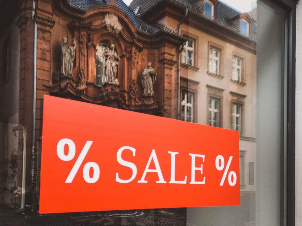 sell home fast philadelphia