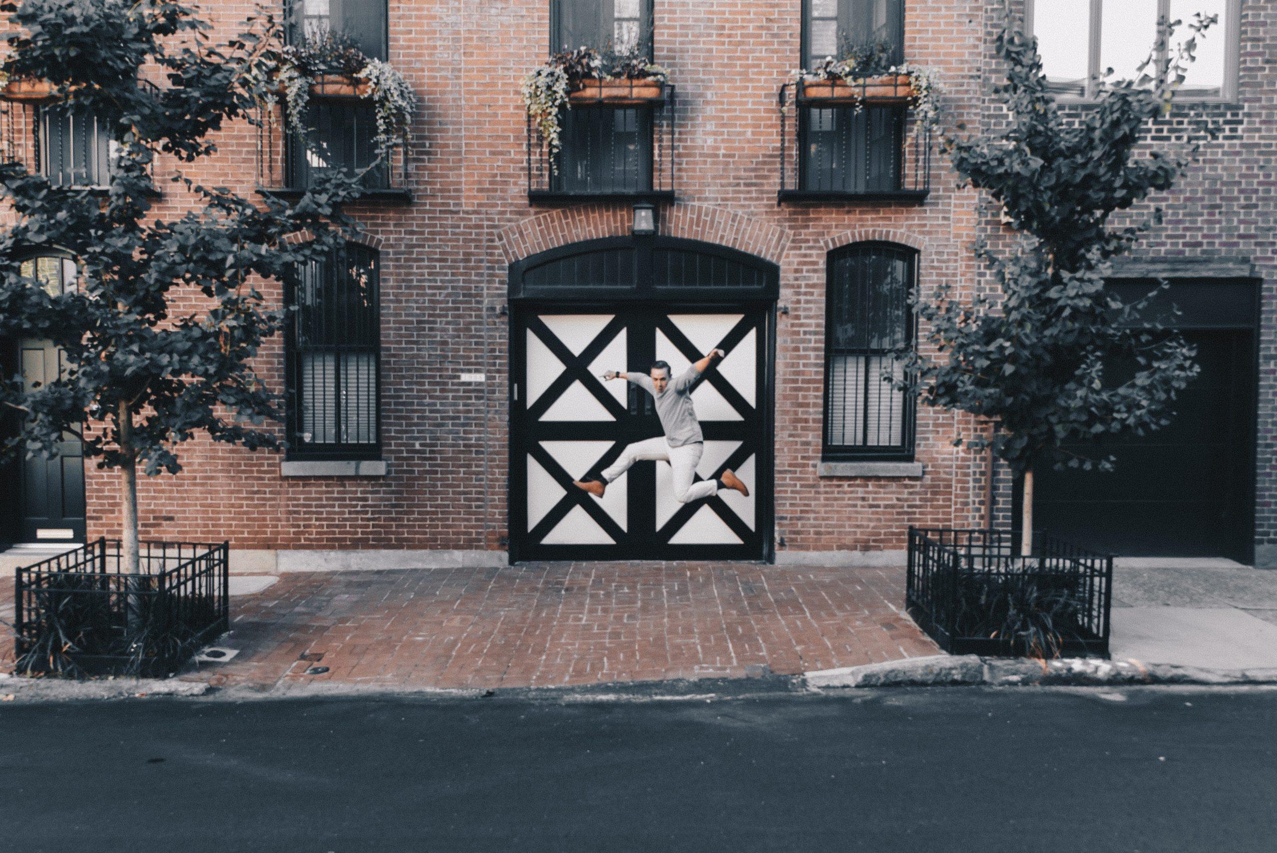 sell-my-house-fast-philadelphia