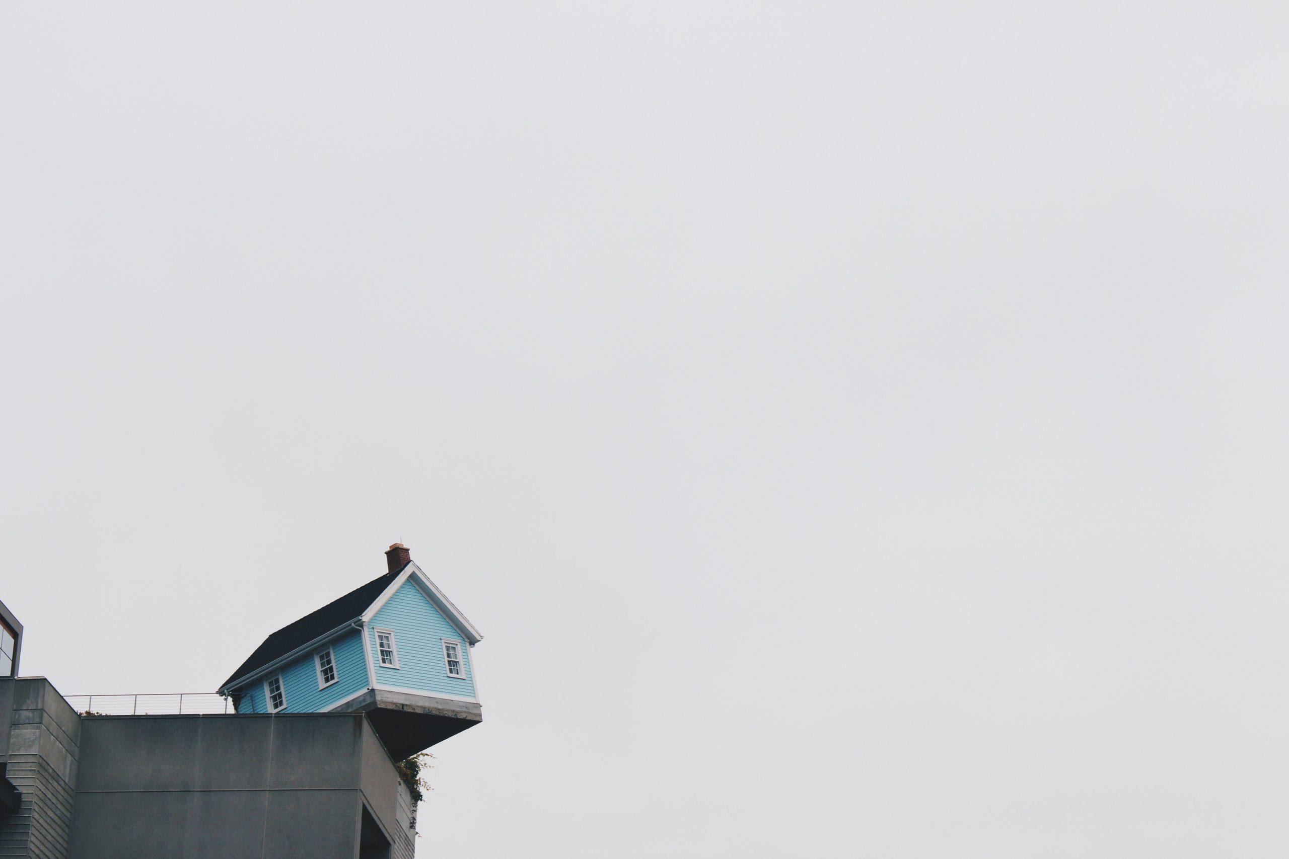 sell-my-house-philadelphia