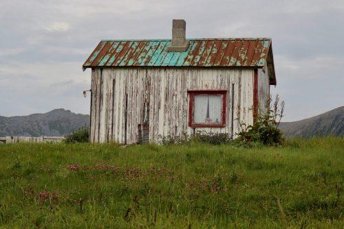 sell my inherited house philadelphia