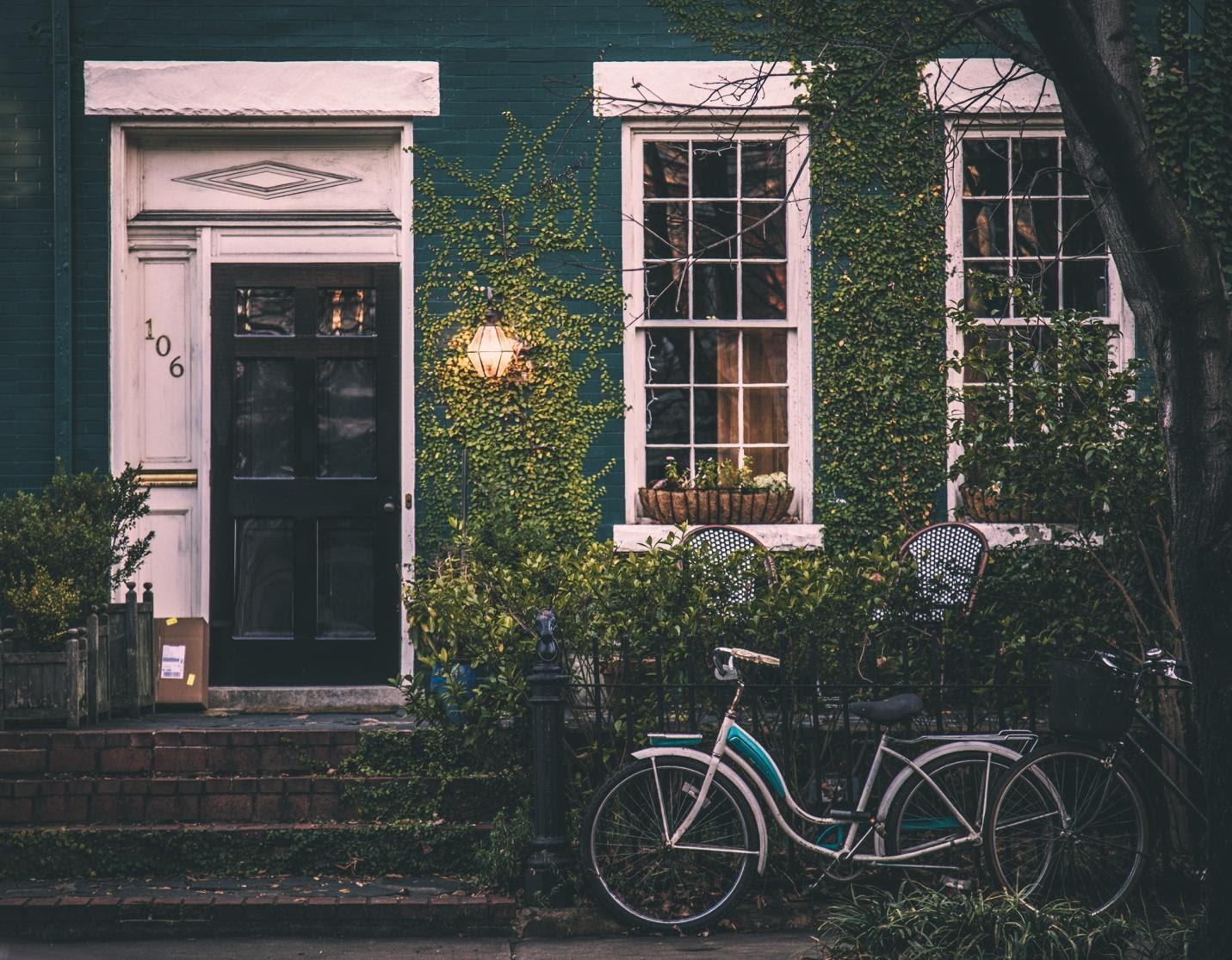 sell my house in philadelphia