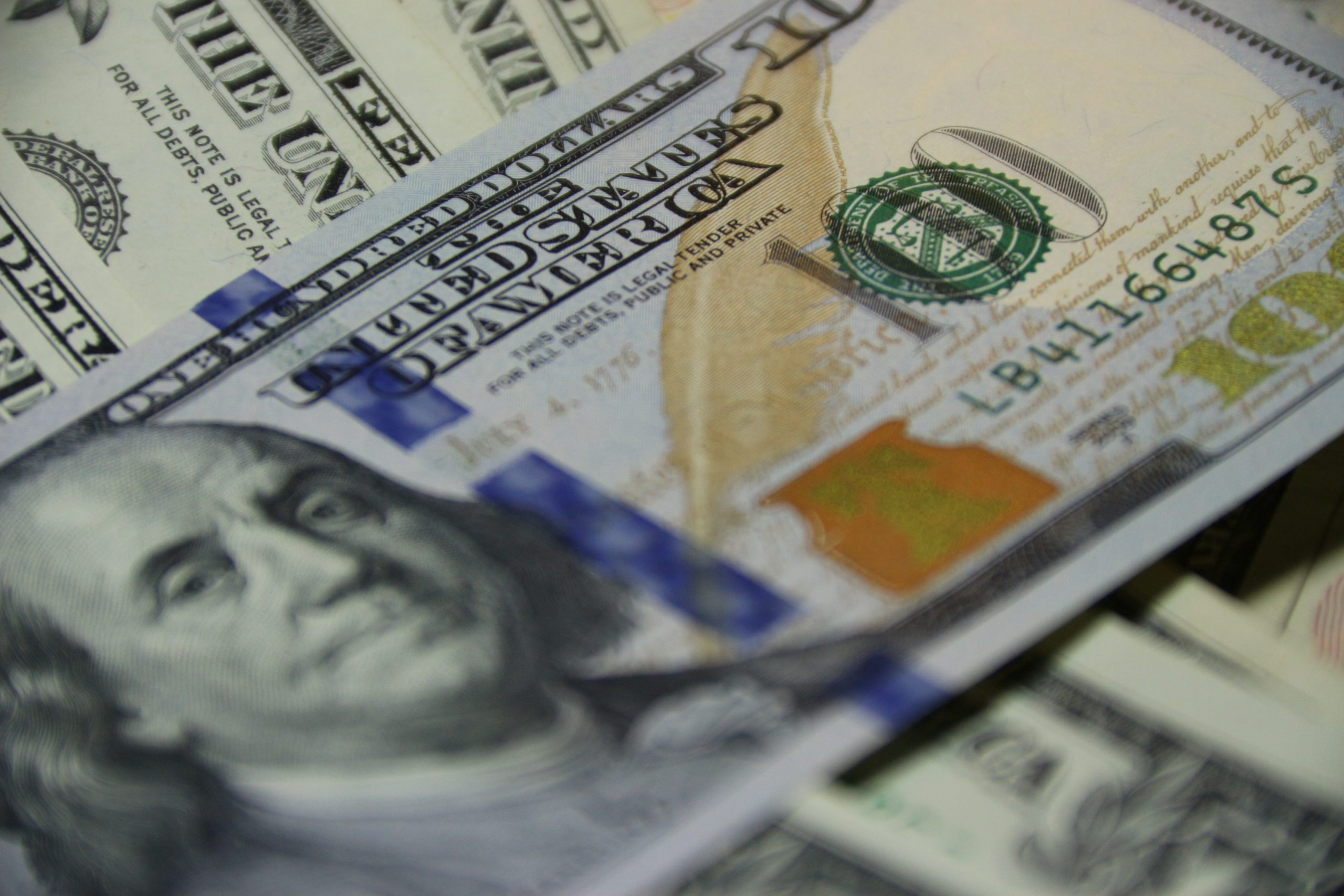 we buy houses in philadelphia cash