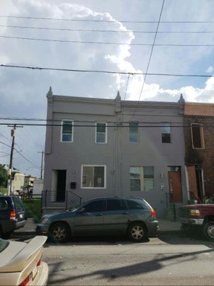 philly house for sale